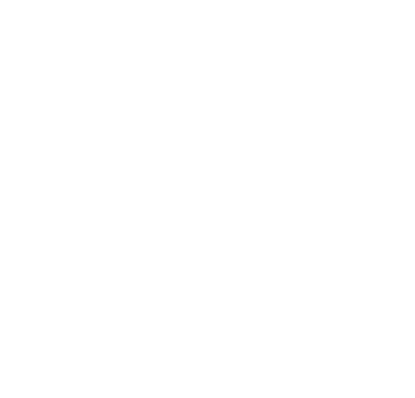 Atlantis West